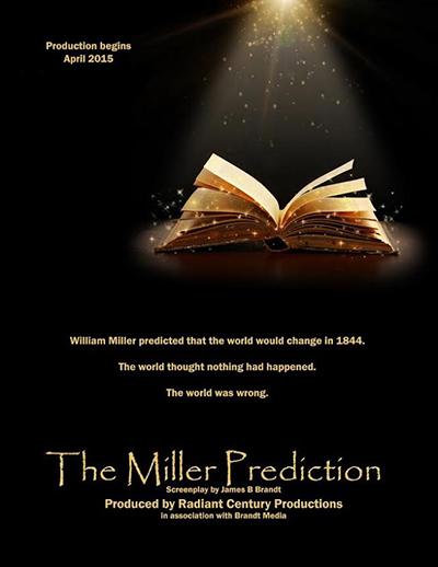 the_miller_prediction_film